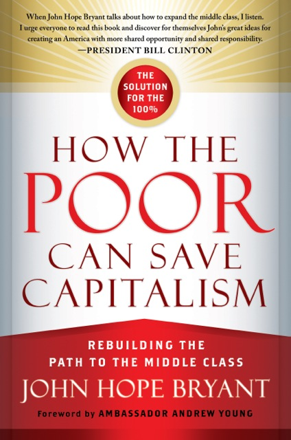HOW-THE-POOR-CAN-SAVE-CAPITALISM