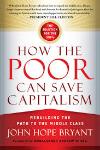 HTPCSC Book Cover