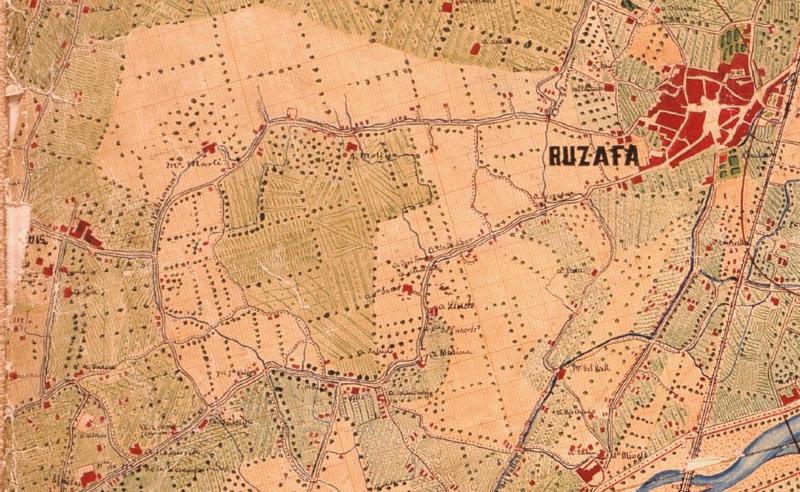 Ruzafa,_Russafa_(València);_de_1883