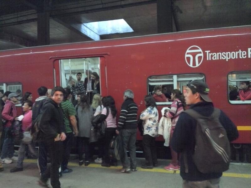 Seres Urbanos_Wertheimer_foto_tren