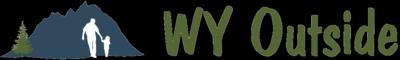 Wyoutside-logo-header