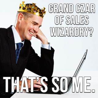 GrandCzar_blogpost