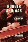 Hunger-war