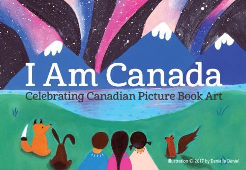 I Am Canada_sml