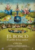 Documental 'El Bosco. El jardín de los sueños'