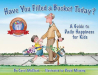 Carol McCloud: Have You Filled a Bucket Today?: A Guide to Daily Happiness for Kids