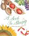 Dianna Aston: A Seed Is Sleepy