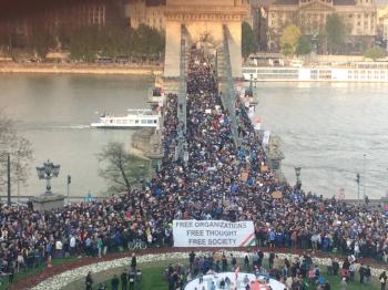 Bp-demonstration-Apr 9