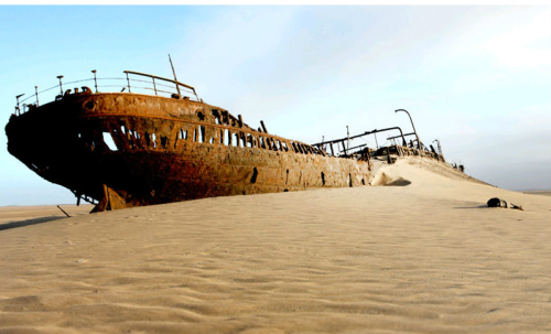 Shipdesert-namibia-skeleton-coast-ship-horizontal-large-gallery
