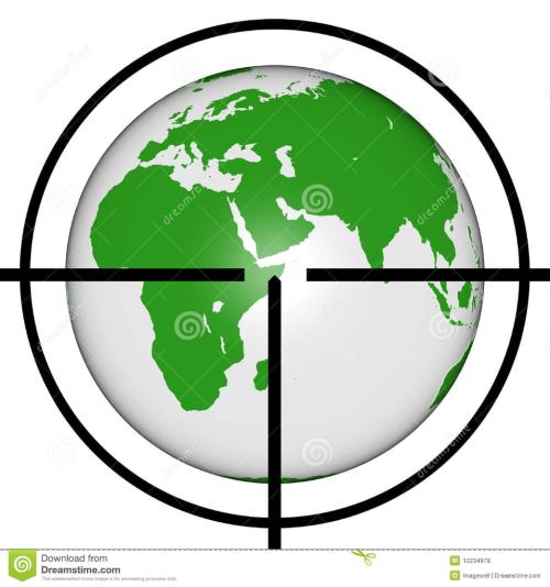 Earth-target-12234978