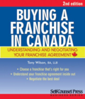 Buying-a-franchise-in-canada