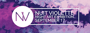 Nuit-Violette_WIRE