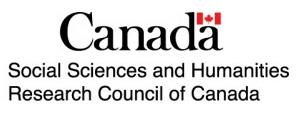 SSHRC-logo