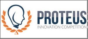 Proteus_innovation2017