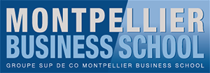 MontpellierBizSchool