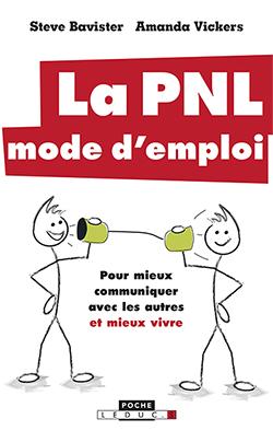 La PNL mode d'emploi_c1