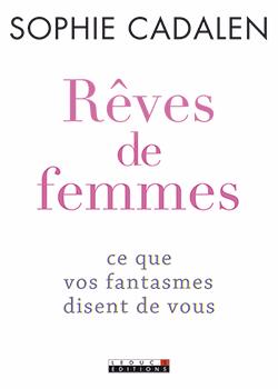Reves de femmes _c1