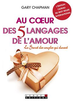 Au coeur des 5 langages de l'amour_c1