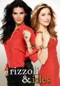 Rizzoli--isles-2