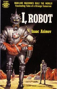 I_Robot_f