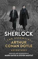 Regular print edition including the Hound of the Baskervilles and other Holmes stories