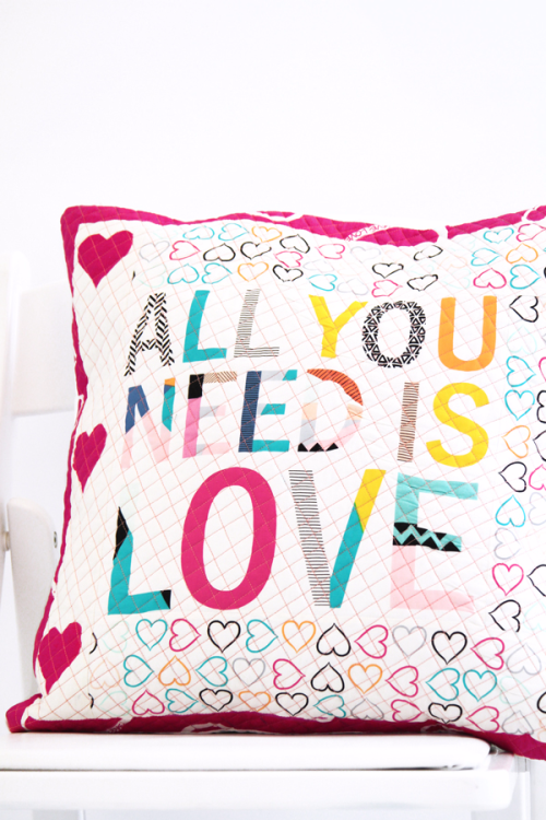 Capsules-Letters-Product-Inspiration-Pillows-2-2