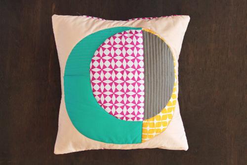 Blush-Pillow-Tutorial-1
