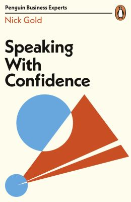 Speaking with Confidence